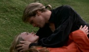 Top 5 Princess Bride quotes for the office