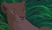 Top 10 sexy Disney animals