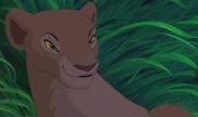 Top 10 sexy Disney animals