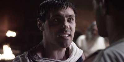The Legend of Hercules' new trailer is the worst thing ever