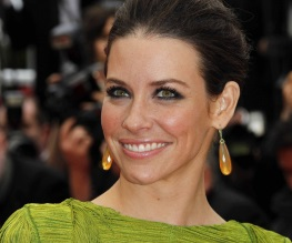 Evangeline Lilly set to star in Ant-Man