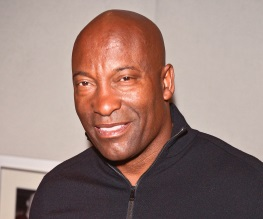 John Singleton returns to Tupac biopic