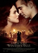 A New York Winter's Tale Image