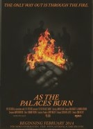 As the Palace Burns Image