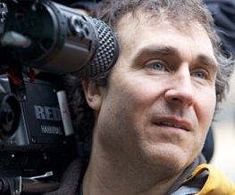 Doug Liman in final talks to direct Splinter Cell