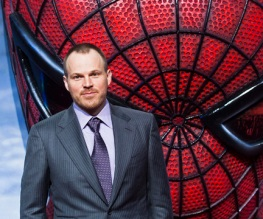 Marc Webb will not direct Amazing Spider-Man 4