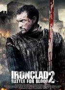 Ironclad 2: Battle for Blood Image