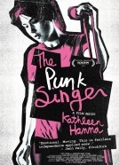 The Punk Singer Image
