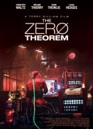 The Zero Theorem Image