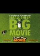 Shaun the Sheep: The Movie Image