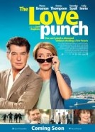 The Love Punch Image