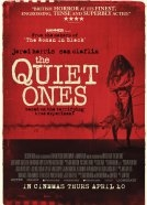 The Quiet Ones Image