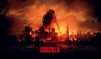 Godzilla – the Best For Film review