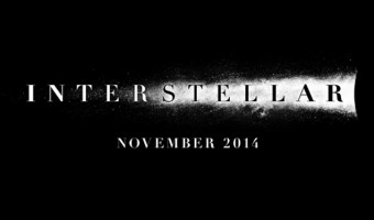 New trailer released for Interstellar