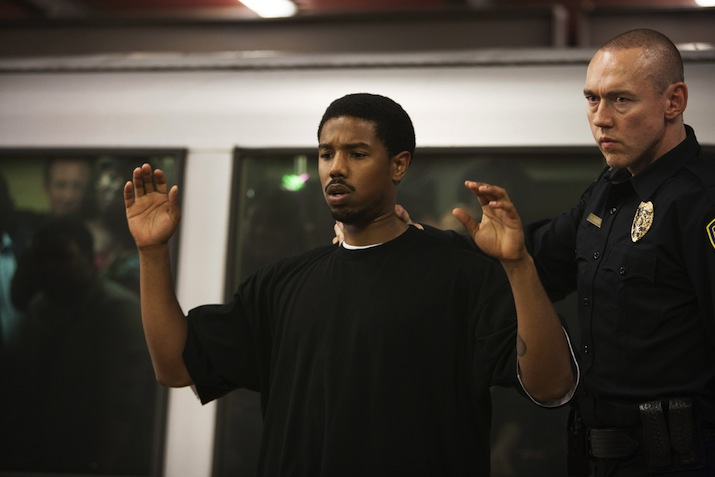 fruitvale-station-trayvon-react-lead